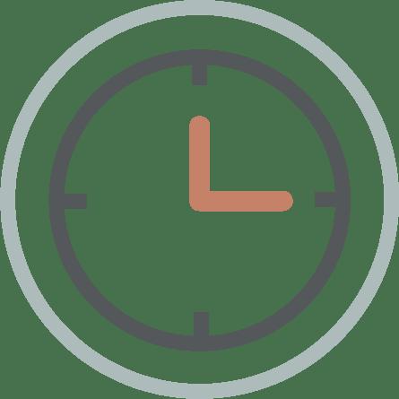 icone_etape3