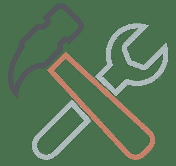 icone_fabrication