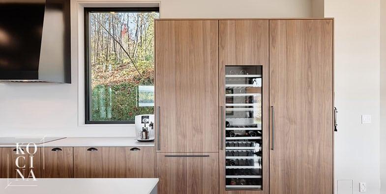 fabricant armoire cuisine